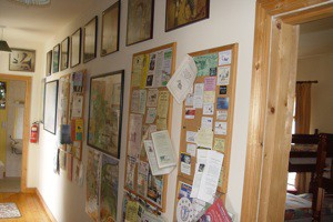 Event Gallery Wall