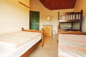 Multi Bedroom