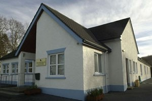 Beniskwen Hostel Sligo