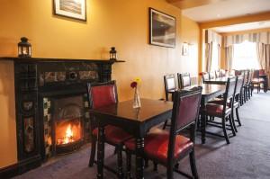 Hostel in Clare