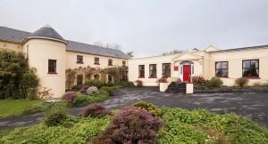 Burren Hostel Clare
